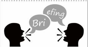 briefing_imagem